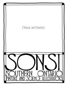 SONSI_logo_empty