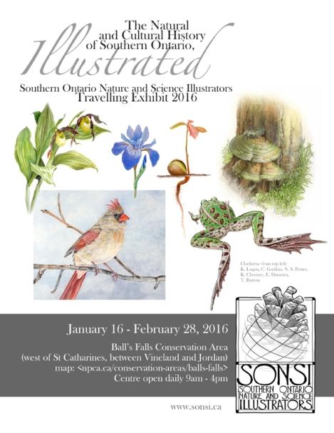SONSI_exhibit_poster_2016BallsFalls
