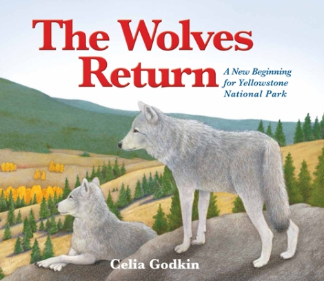 c-godkin_thewolvesreturn-front-cover_gallery